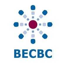 becbc